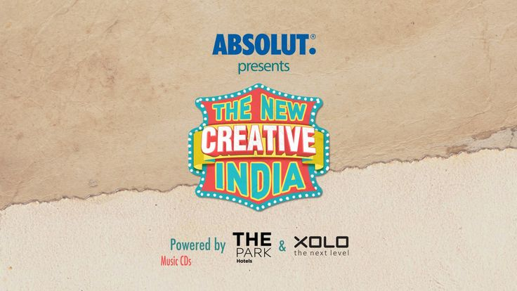 The New Creative India - Episode 1 | The New Creative India takes you for a ride into the spaces, minds and works of people pushing the boundaries of creativity. It is colourful, funky, exquisite, cutting edge, innovative & bizarre. Contemporary artist duo and brothers, ManilRohit explore this New Age of Art, Design and Fashion to bring us rare glimpses into the minds of creative geniuses, their studios and exciting work processes. They also explore creative spaces like museums and…