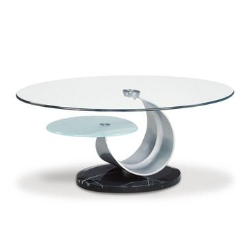 8 best marble and glass top coffe table images on pinterest