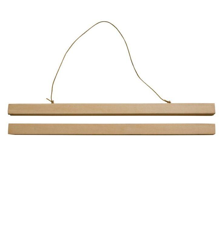 m s de 1000 ideas sobre cadre 50x70 en pinterest. Black Bedroom Furniture Sets. Home Design Ideas