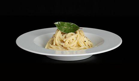 Unforketable | Watch Cook Taste