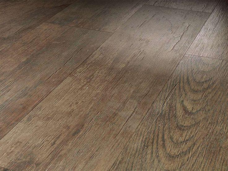 17 mejores ideas sobre pisos imitacion madera en pinterest baldosa en imitaci n de madera - Baldosas imitacion parquet ...