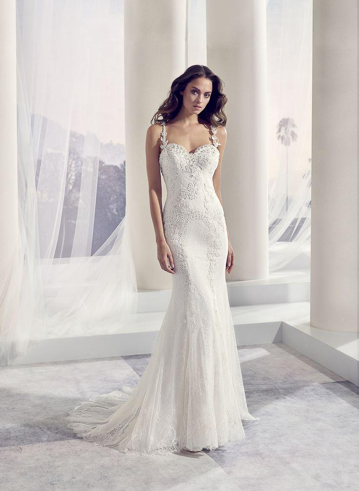 58 besten DESTINY BRIDAL Bilder auf Pinterest   Hochzeitskleider ...
