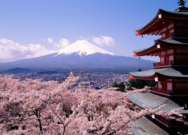 Kirin's Nihongo Adventure!