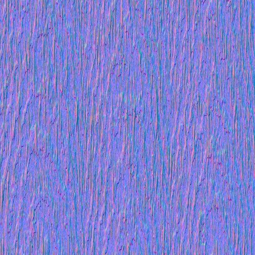 9439-normal.jpg (512×512)