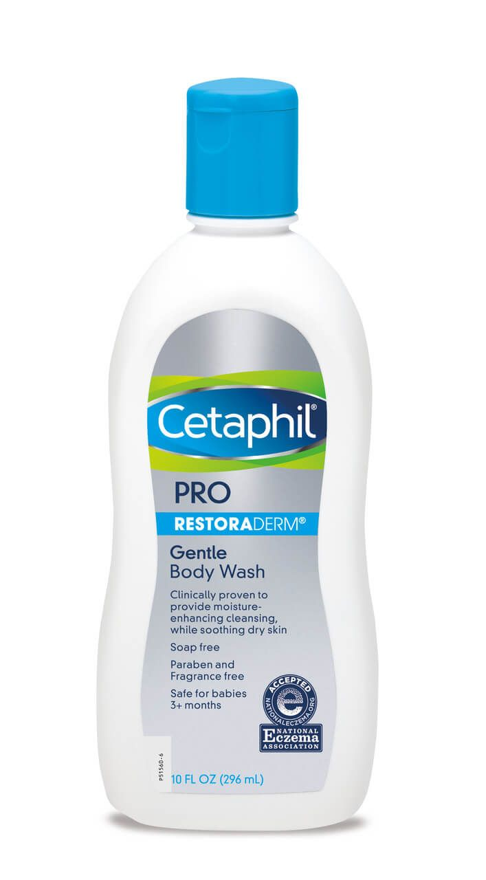 image about Cetaphil Printable Coupon referred to as $2 off any (1) Cetaphil Extremely Smooth System Clean Printable