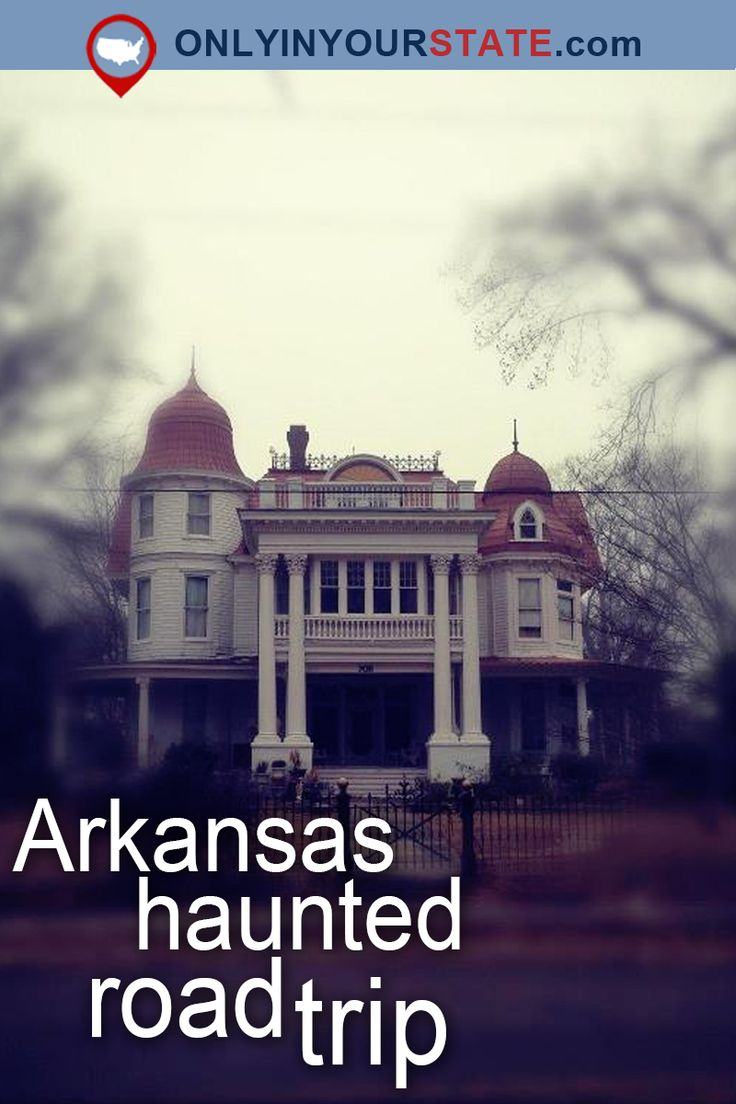 Travel | Arkansas | Attractions | USA | Haunted Road Trip | Urban Exploring | Things To Do | Ghost Stories | Paranormal Activity | Real Haunted Places | Ghost Hunters | Haunted Arkansas | Abandoned Places | Arkansas Road Trip | Real Haunted House | Haunted Highway | Haunted Tour | Scary | Haunted Hotel | Creepy | Haunted Cemetery
