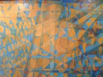 Ferruh Basaga 1914-2010