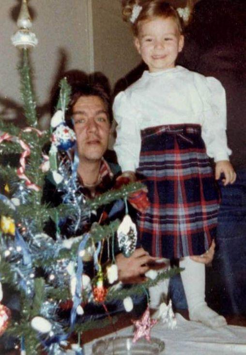 Sarajevo /Prvo dijete žrtva opsade: Otac čuva jedinu fotografiju svoje kćerke / Radio Sarajevo