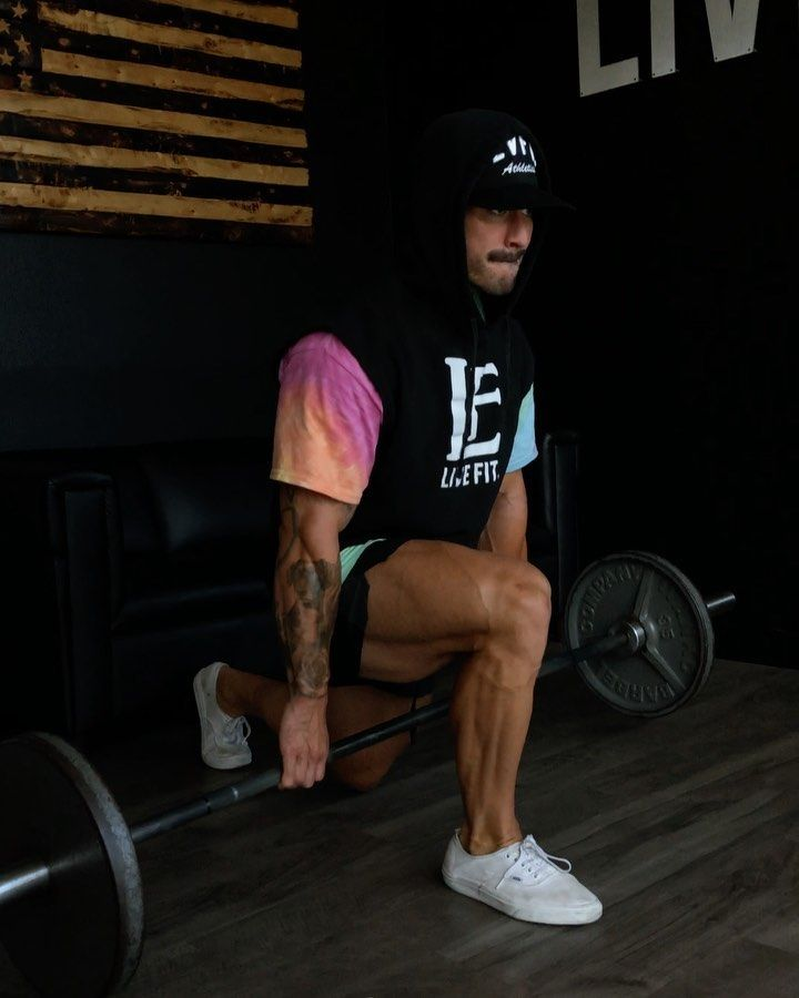 Joeandrews Sunday Squats Gym Or Home Save Tag A Friend Turn On My Post Notifications Save This Squats Turn On Me Gym