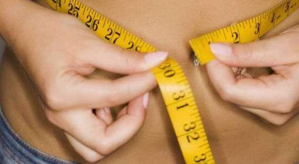 dieta militare prima e dopo 3 giorni