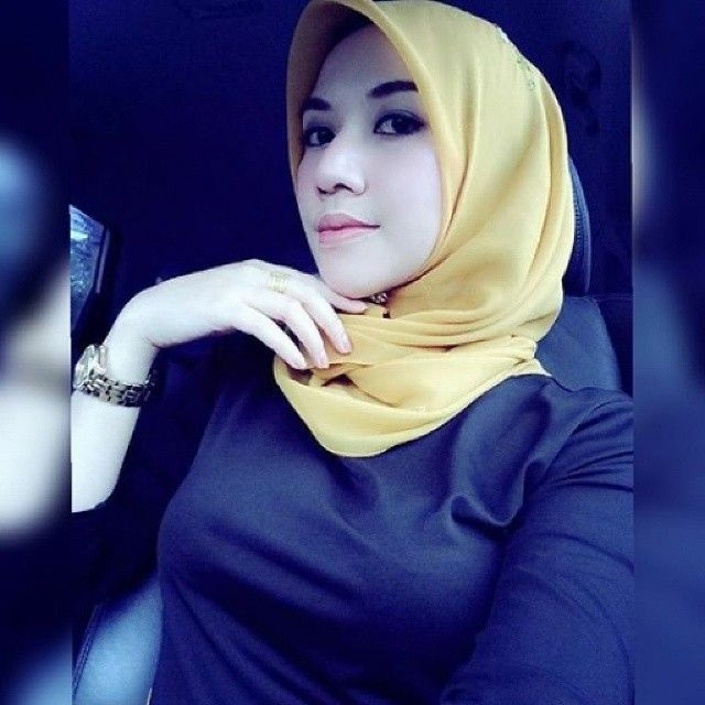 DM foto bagi kamu yang ingin dipromosikan IG-nya ya  #wanitaindonesia #cewekindo #jilboobslovers #jilboobscantik #jilboobs #jilboobsindo #jilboob #jilbabmontok #hijab #jilbabcantik #jilboobcantik #jilboobsindo #jilbabseksi #jilbabmontok #jilbabindo #hijabseksi #hijabers #jilboobsaddict