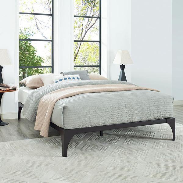 Gillie King Bed Frame