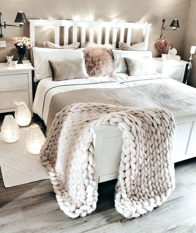 Best Of 20 Grey And Pink Bedroom In 2020 Bedroom Interior Bedroom Decor Silver Bedroom