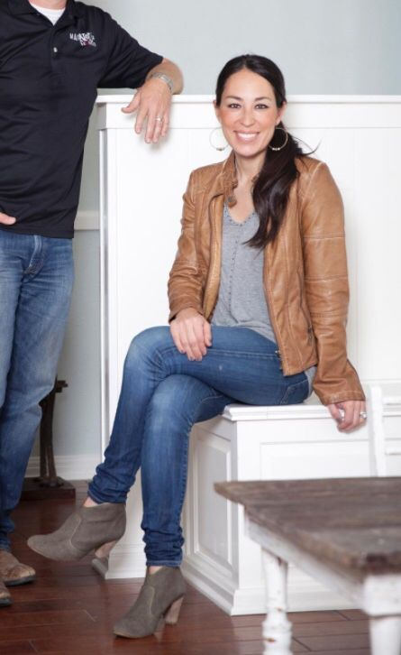 17 Best Images About Joanna Gaines Style On Pinterest