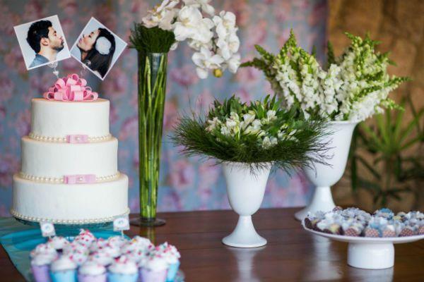 casamento-real-e-economico-debora-e-kiko-4-meses-fotos-lindas (7)