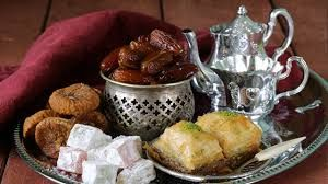 Image result for ramadan fasting