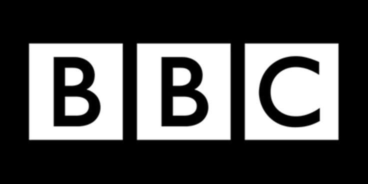 British Broadcasting Corporation (BBC) Your Credibility Is Tarnished: an update from the PlantPure Nation Newsletter (2/6/17)