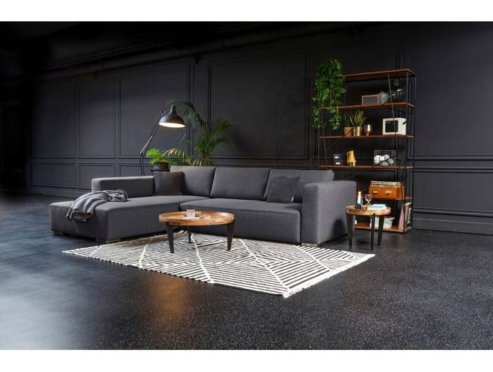 Tom Tailor Ecksofa Heaven Style Xl Aus Der Colors Collection Wahlw In 2020 Outdoor Furniture Sets Furniture Outdoor Sofa