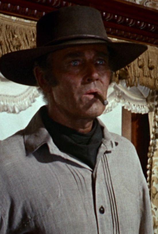 Henry Fonda | Western Movies | Pinterest