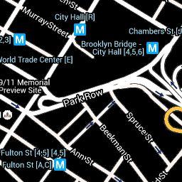 Latitude Longitude Finder on Map Get Coordinates
