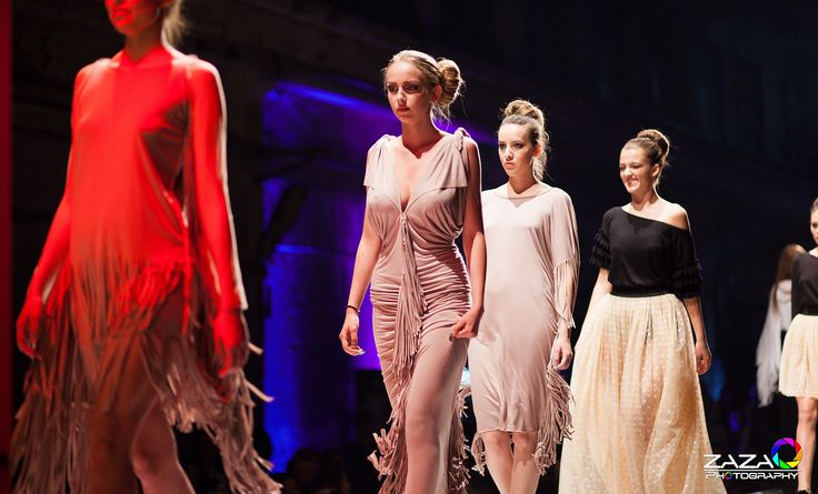 Feeric Fashion – 13