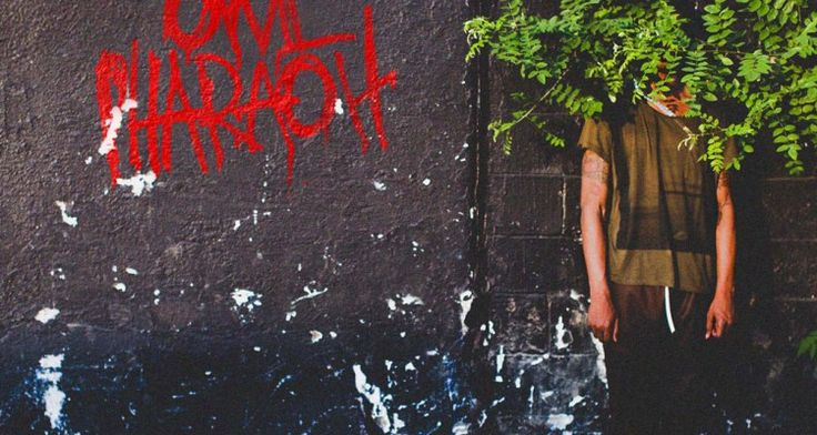 If you follow the G.O.O.D. Music family, you will know Travis Scott. You would also know that Travis announced his mixtape Owl Pharaoh what seems to be forever ago.