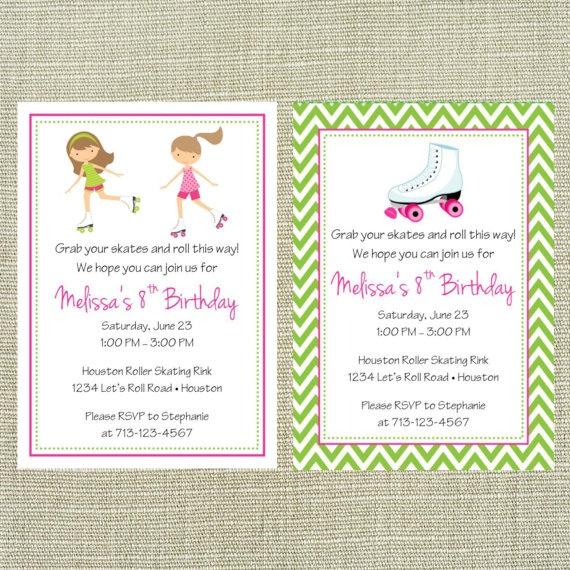 20 best Cute Party invitations images on Pinterest Birthday - fresh birthday invitation jokes