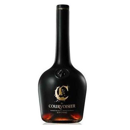 C by Courvoisier