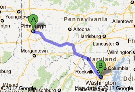 could live both here and in Pgh to be near all the Kids and Grandgirls!Kids, Pgh, Living, Grandgirl