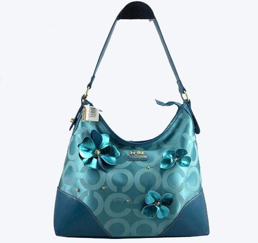 coach purses outlet $63.99: Coach Handbags, Branding Purses Handbags, Design Handbags, Coach Purses Outlets, Coach Backpack, Coach Purses Cheap, Coach Diapers Bags, Coach Bags Outlets, Pink Coach Purses