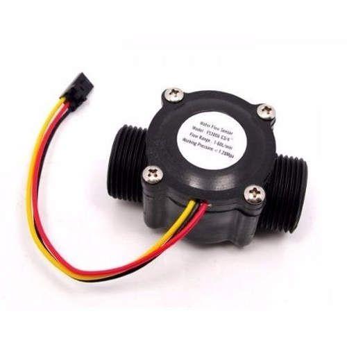 http://www.soldafria.com.br/images/arduino/sensor_agua_34.jpg