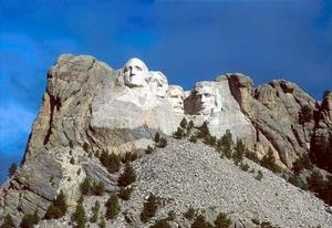 A must see for everyone!States Parks, Mount Rushmore, Mt Rushmore, Rushmore National, National Parks, Families Vacations, South Dakota, Places, The Buckets Lists