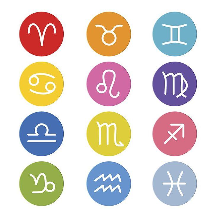 Horoscope du mois d'août 2017