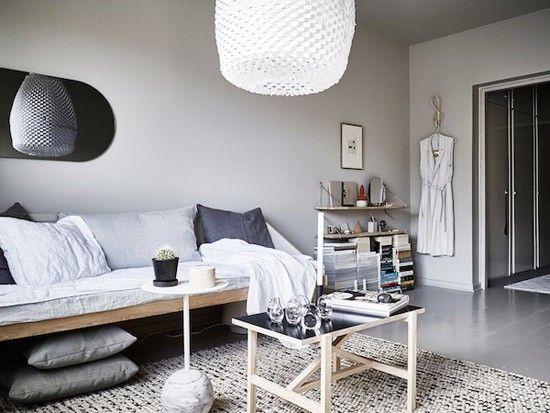 20 beste idee n over mini keuken op pinterest compacte keuken studio keuken en kleine - Ontwikkel een kleine studio ...