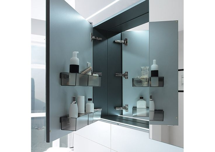 Bathroom In German 57 best pelipal bathrooms images on pinterest | bathrooms