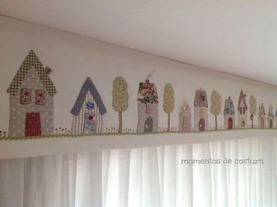 Mas De 1000 Ideas Sobre Cenefas De Ventanas En Pinterest