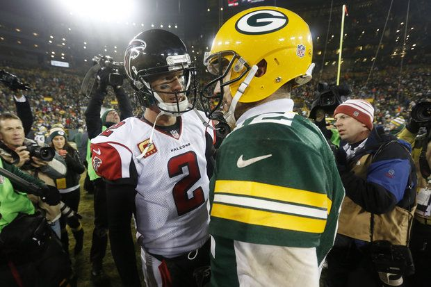 nfl playoffs tv schedule today time channel green bay packers vs atlanta falcons 12217 nfc championship livestream watch online free