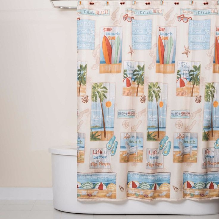 60 Best Nautical / Beach Decor Images On Pinterest | Bedding Sets, Beach  Bedding And Tropical Bedding