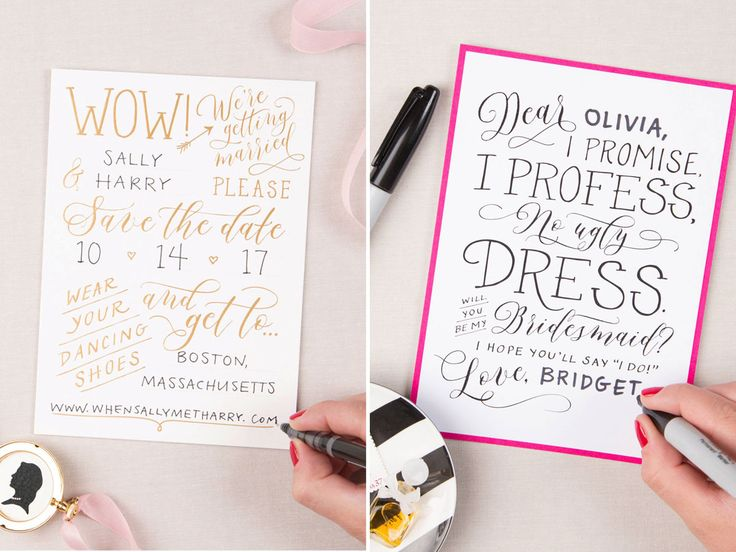 Target Wedding Invitations: 806 Best Images About Wedding Stationery On Pinterest