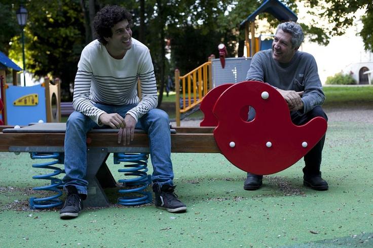 [Critique] Les gamins - Anthony Marciano- Critique du film