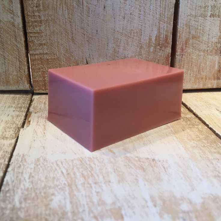 Rose Kaolin Clay, Pink Clay Soap, Shea Butter Soap, Rose Clay Soap, Tea Tree Soap, Tea Tree Oil, Tea Tree Oil Soap, Detox Soap, Clay Soap by FarmFreshSoapCompany on Etsy