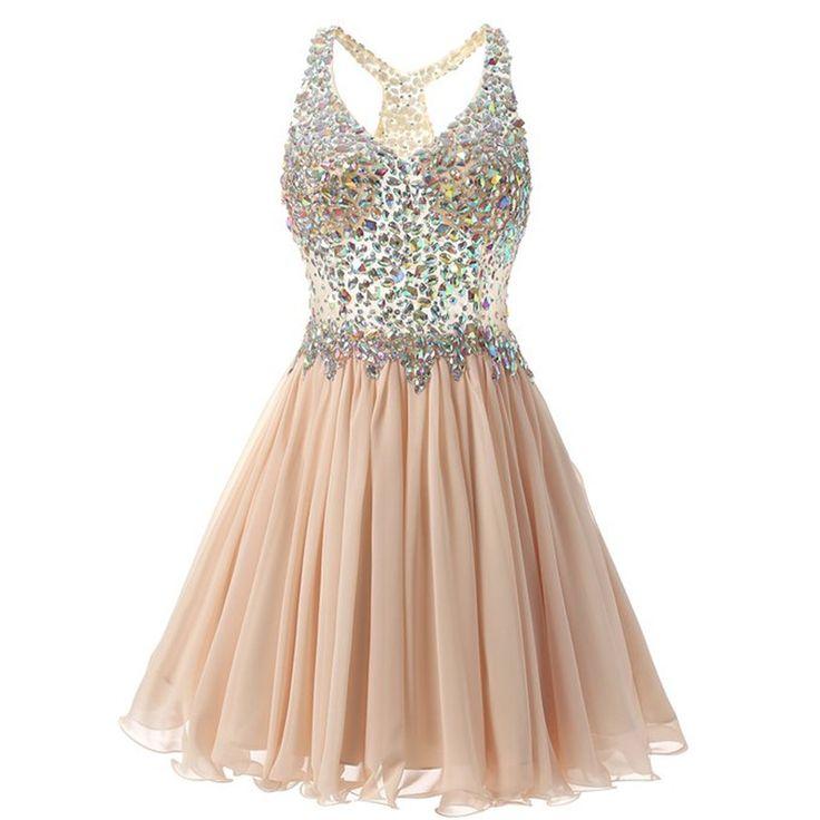 859 besten Homecoming Dresses Bilder auf Pinterest   Schnüren