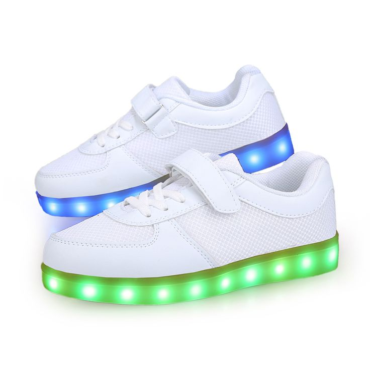 43 best zapatos led images on pinterest shoes light up shoes