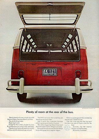 FFFFOUND! | ad26.jpg 600×840 pixels: 600 840 Pixel, 600840 Pixel, Best Friends, Kombi Land, Bus Ads, Vintage Wardrobe, Kombi Fascinators, Vw Bus, Bus Bus