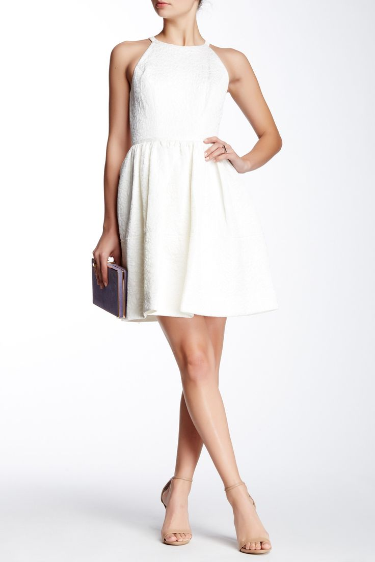 Sienna Dress by ERIN erin fetherston on @nordstrom_rack