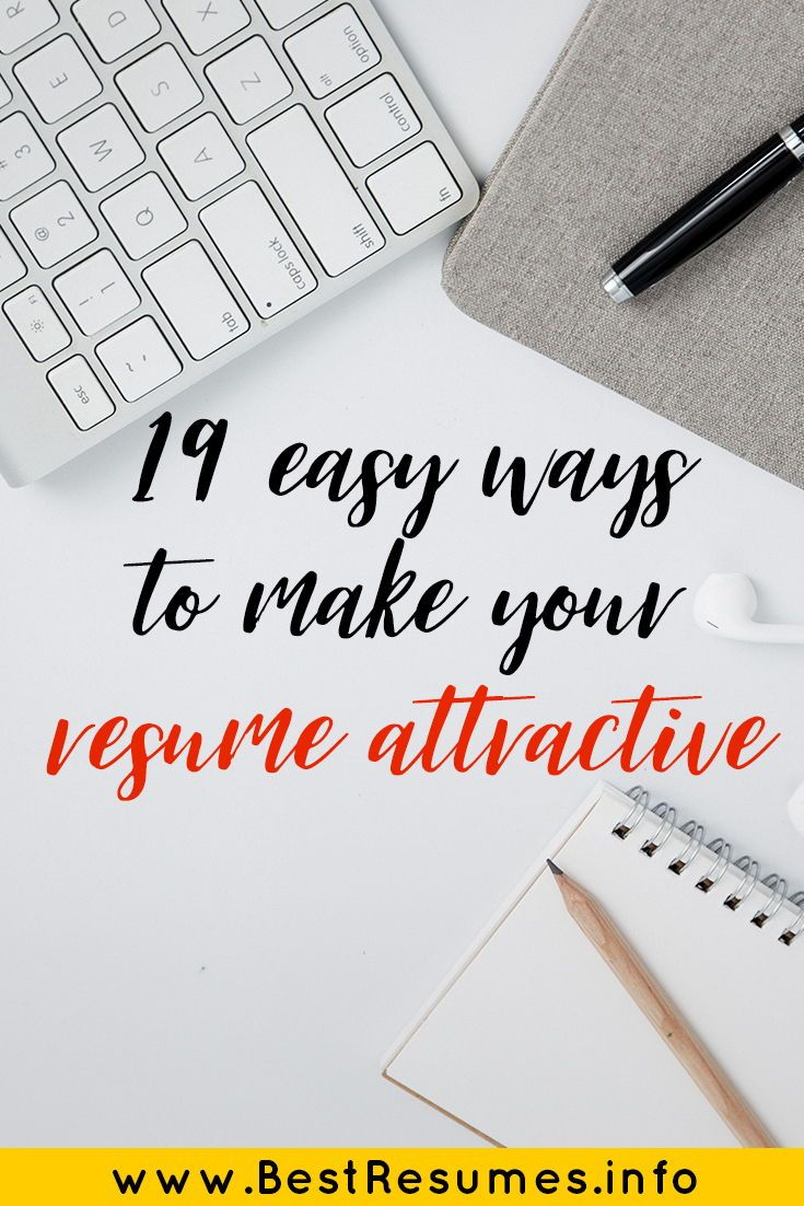 Career Advice – How To Make Your Side Job Profitable