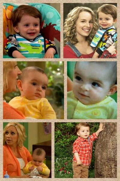 17 Best images about Good luck charlie on Pinterest ...  17 Best images ...