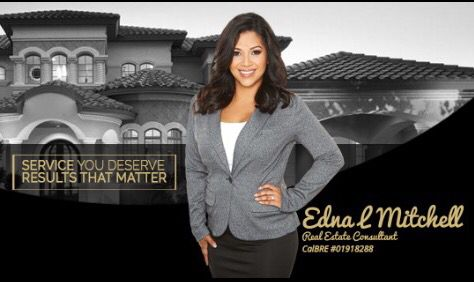You deserve the best service! Chose the right Realtor.