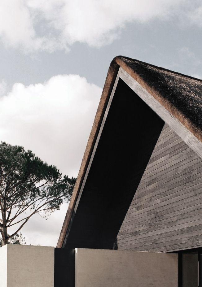 Vo Residence By Vincent Van Duysen | Vincent van duysen ...
