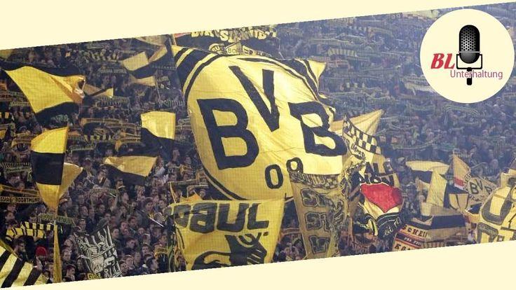 Dortmund gegen Augsburg im Live-Stream: Die Bundesliga live im Internet sehen